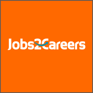 Jobs Hiring in Rothbury, MI | Jobs2Careers